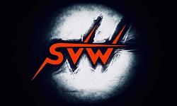 Seaway Valley Wrestling